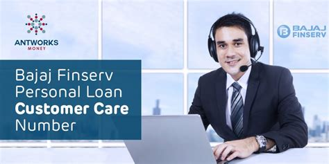 Citifinancial Personal Loan Customer Care by Bajaj Finserv Personal Loan Customer Care Number