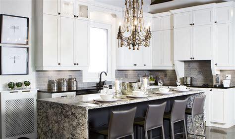 cuisines classiques rénovation et installation de cuisine cuisines verdun