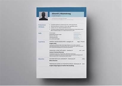 Resume Office Template Open Templates Openoffice Libreoffice