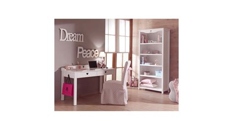 bureau fille beautiful bureau enfant fille photos home ideas 2018