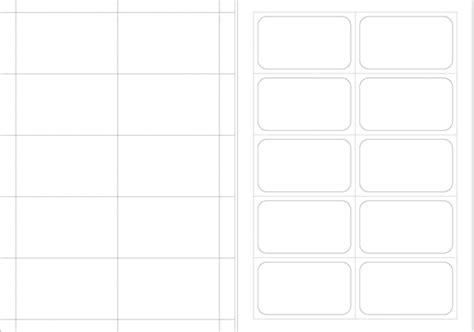 ejs template テンプレートbank テンプレートファイル一覧 illustrator 8 0 for macintosh マクセル エイブリィマクセル 宛名 表示カード 名刺カード