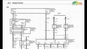 Ford Wiring Diagram Pdf