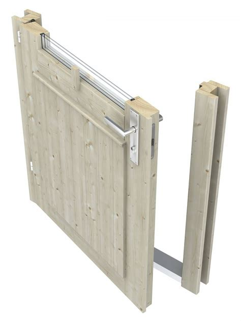 prix plancher bois m2 abri de jardin balmoral 19 35 m2 44 mm plancher bois abris de jardin