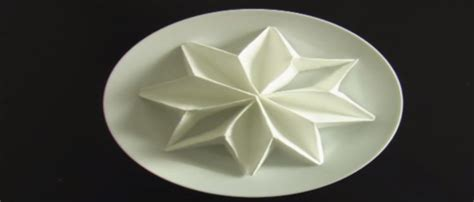 seche torchon electrique cuisine pliage serviette table de noël pour les nuls deco cool