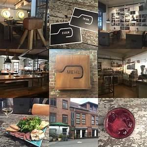 Restaurants In Ottensen : wohngoldst ck lifestyle ~ Eleganceandgraceweddings.com Haus und Dekorationen