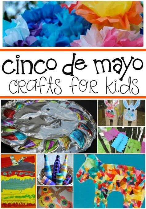 cinco de mayo activities for preschoolers 92 best images about crafts on 457