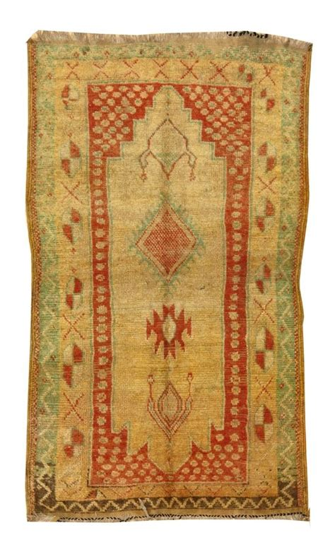 Moroccan Rugs London by 17 Best Images About Moroccan Carpets Amp Rugs On Pinterest