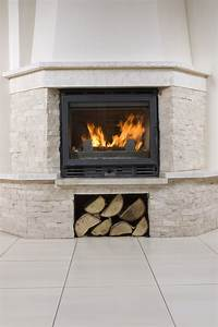 53, fireplaces, to, warm, your, inspiration, , photo, gallery