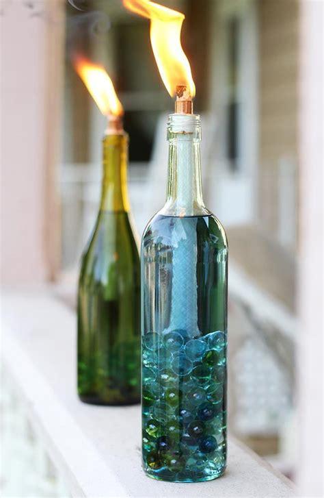 wine bottles favecraftscom