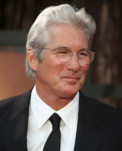 Richard Gere - UniFrance