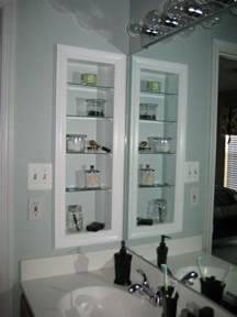 bathroom medicine cabinets ideas meets home diy medicine cabinet bathroom