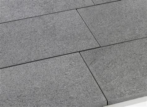 Terrassenplatten Erfahrungen by Basalt Terrassenplatten Erfahrungen Mischungsverh 228 Ltnis