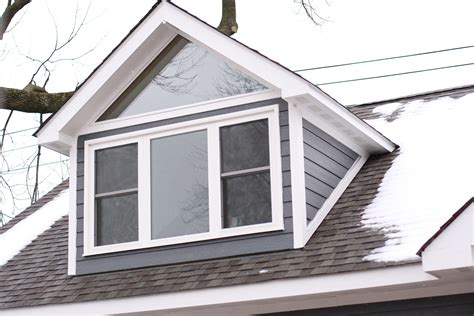 Dormer Windows by Dormer Windows Jabaayave