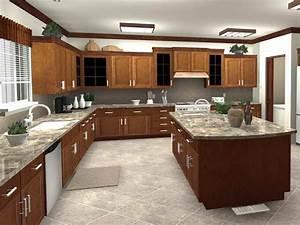 Amazing of best kitchen planner ideas medium kitchens bes for Best kitchen