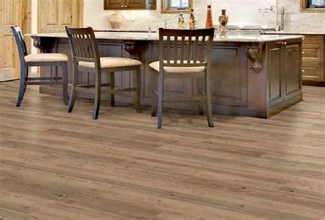 vinyl kitchen flooring ideas vinyl flooring for kitchen styles designs and care 6900