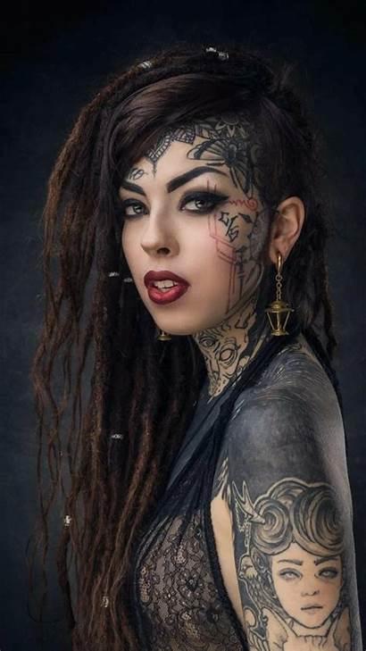 Tattoo Wallpapers Tattooed Isabella Iphone Tattoos Inked