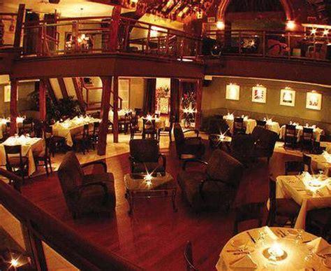 top   star restaurants  los angeles orange county