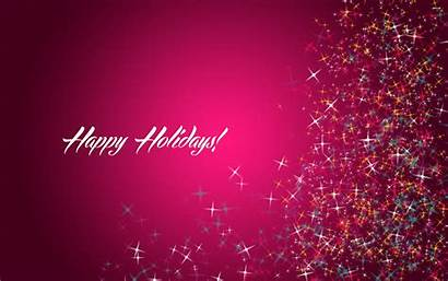 Happy Holidays Holiday Wallpapers 2067 Desktop Mobile
