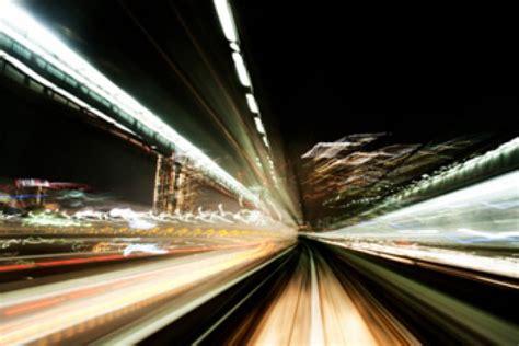 fast   speed  light