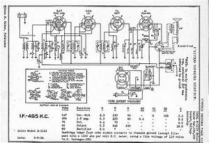 delco bose amplifier speaker wiring diagram get free With delco radio parts delco radio wiring diagram cadillac delco bose radio