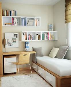 Best Stores To Buy Home Decor Best Home Decor Stores Nyc