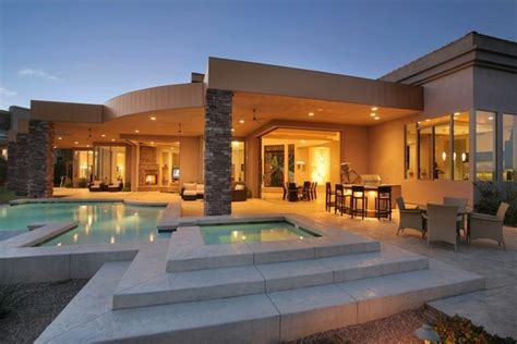 las vegas homes for sale with pool for any budget houses