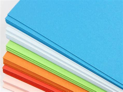 Gmund Colors Matt Card Stock Paper  Lci Paper