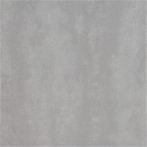 carrelage ps serie byblos 45x45 1 176 choix carrelage