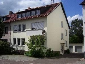 Wohnung Dillingen Saar : wohnungen dillingen saar update 02 2019 ~ Eleganceandgraceweddings.com Haus und Dekorationen