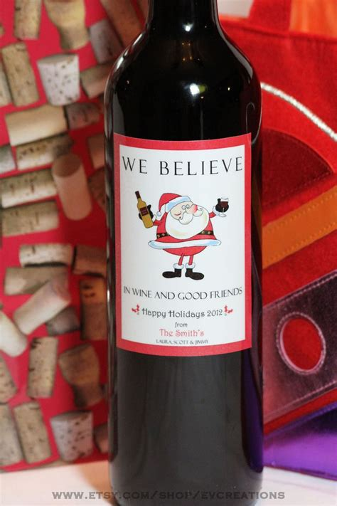 personalized wine labels ideas  pinterest