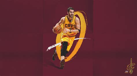 X Files Iphone Wallpaper Wallpapers Cleveland Cavaliers