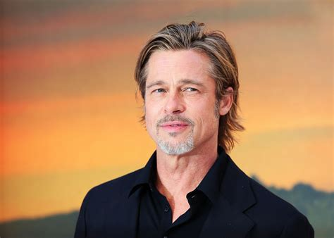 William bradley pitt (born december 18, 1963) is an american actor and film producer. Brad Pitt Wiki, Bio, Age, Net Worth, and Other Facts - FactsFive