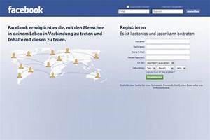 Facebook Login Auf Eigener Seite Facebook : sicherheit facebook login auf bestimmte computer handys ~ A.2002-acura-tl-radio.info Haus und Dekorationen