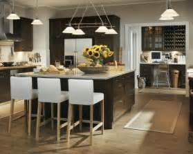 ikea kitchen islands with seating ikea kitchens island with side seating house stuff