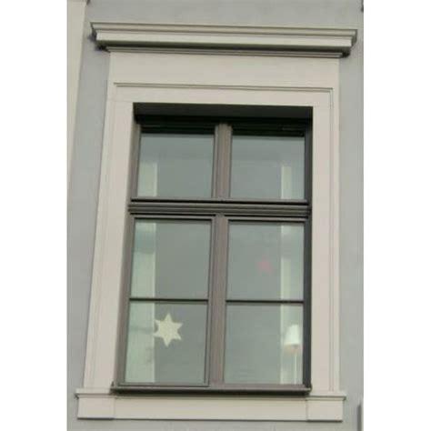 holzfenster mit sprossen holzfenster quot magdeburg quot mit 246 ffnendem oberlicht und sprossen