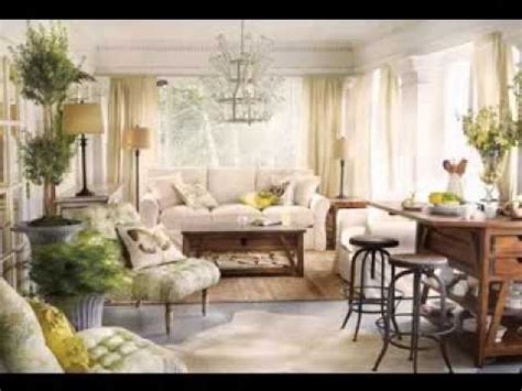 sun porch decorating ideas youtube