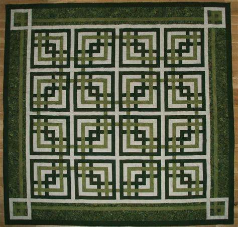 quilting carpenters square sofa quilt   quilt