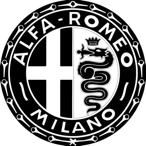 Alfa Romeo Symbol by F1 Teams A Z Alfa Romeo Essaar Co Uk