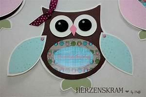 Einladung Selber Machen : einladungskarten kindergeburtstag selber basteln feuerwehr einladungskarten ideen ~ Orissabook.com Haus und Dekorationen