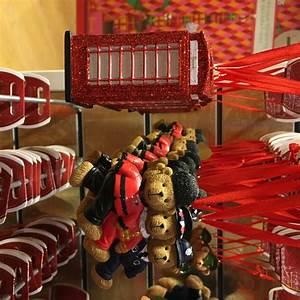 Shops Like Harrods : shop like the duchess of cambridge christmas in harrods what would kate do ~ Bigdaddyawards.com Haus und Dekorationen