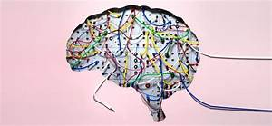Rewiring The Brain And What U0026 39 S Happening When We U0026 39 Re  U0026 39 Thinking Ourselves Better U0026 39