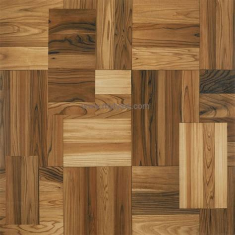Wooden Design Floor Tile   RC2032   Bangalore Tiles