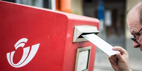 les bureaux de poste ferm 233 s le 22 juillet la libre