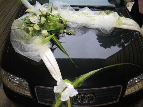 vous cherchez une id 233 e pour d 233 corer votre voiture estelle et fred mariage le 31 mai 2008