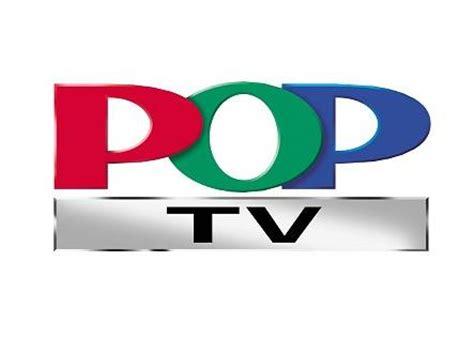 HD wallpapers comedy logo design