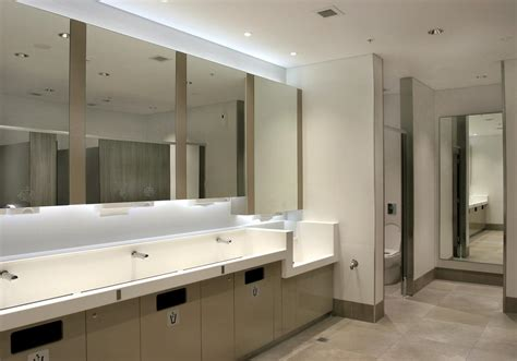 Bathroom Lighting Perth by Commercial Plumbing Perth Commercial Plumbers Mudge