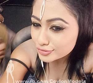 Piumi Hansamali - Ceylon Models - Models Bank in Sri Lanka ...