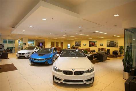 Hansel Auto Santa Rosa by Hansel Bmw Showroom Hansel Auto Office Photo