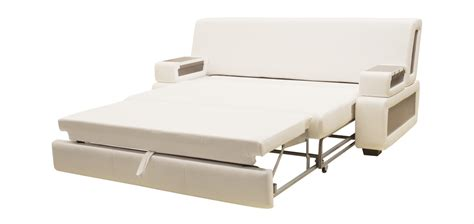 pull out sofa bed sheets pull out bed sofa queen size intex inflatable pull out
