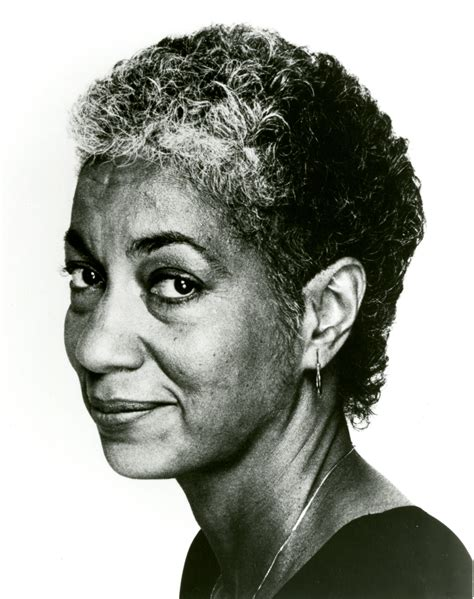 As Activism June Jordans Writings From The Progressive by Lettres June